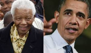706x410q70brooks on madiba and obama