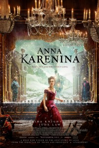 anna-karenina-movie-poster1