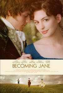 Becoming-Jane-Julian-Jarrold