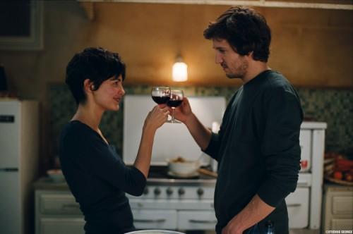 Ensemble-c-est-tout-european-cinema-35411918-500-332