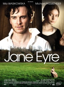 jane_eyre_ver6_xlg