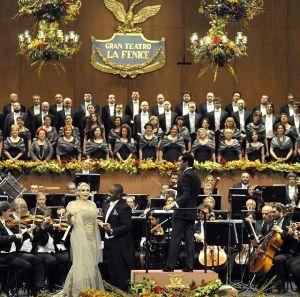 concerto-di-capodanno-fenice-di-venezia-2014