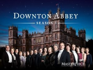 downton-season3