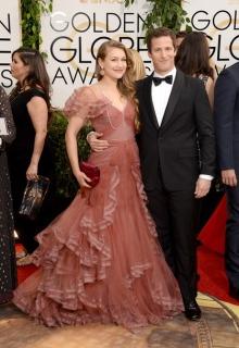 """Joanna Newsom anche conosciuta come """"la fatina dei toreri"""" (accompagnata da Andy Samberg)"""