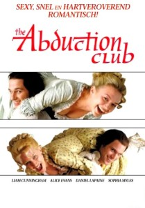the-abduction-club-403144l